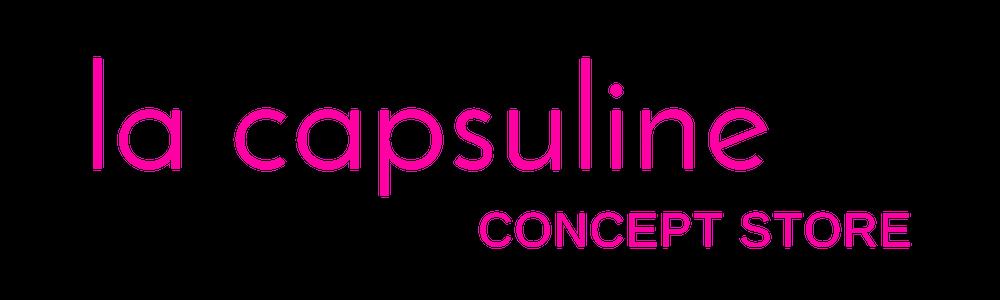 la capsuline