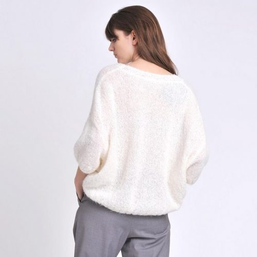 Pull-Colias-Orfeo
