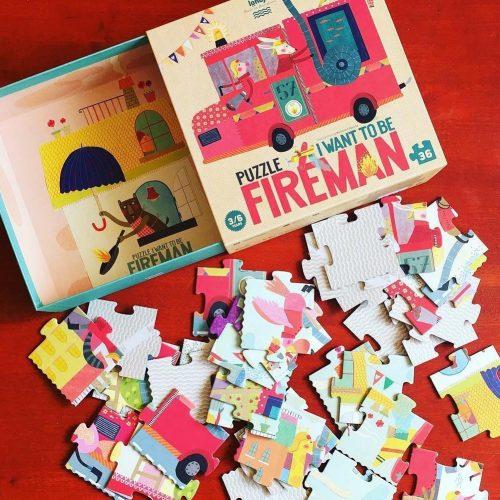 Puzzle_Fireman_Londji