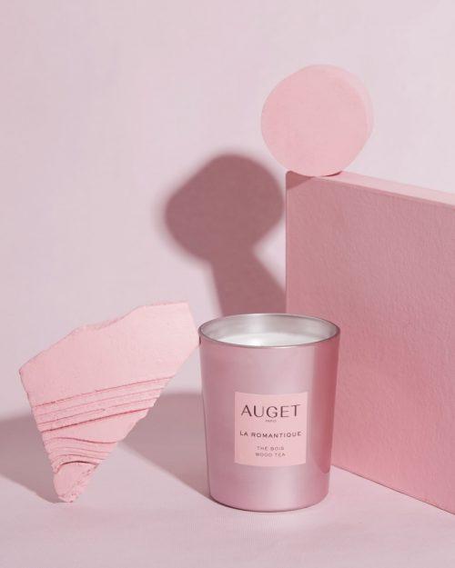 Bougie-La-Romantique-Auget_3