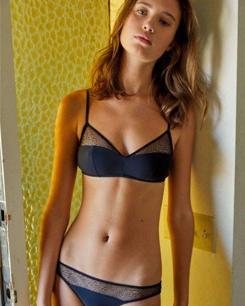 Culotte_Hailey_Noir_Icone-Lingerie_1