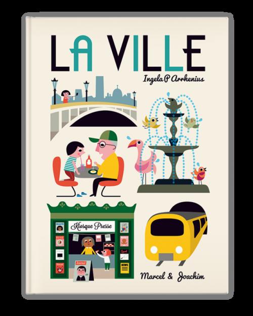 Livre-geant_la-ville_Marcel et Joachim_1