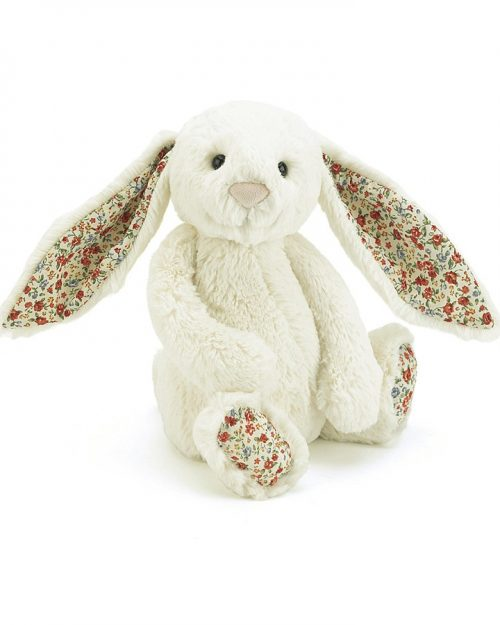 Blossom-Bunny_Lapin_Cream_Jellyat_1